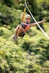 Kauai Ziplines