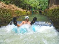 Discounts for Kauai Backcountry Tubing