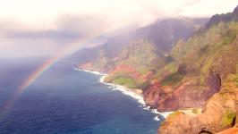 Hawaiian Tours