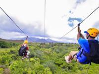 Kauai Discount